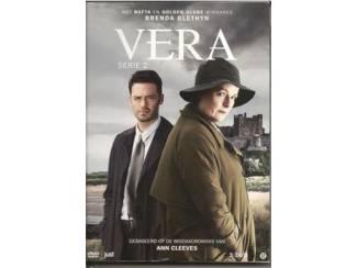 Vera serie 2