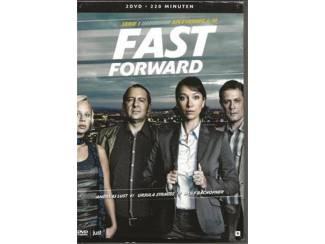 Fast forward , deel 2