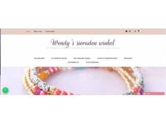 Bent u opzoek naar een website, webshop of drukwerk
