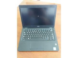 ZGAN Dell Latitude 5280