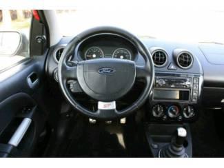 Ford Ford fiesta ST 2.0 16v