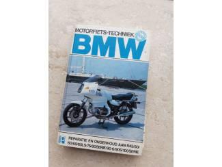 Motoren | Buell BMW R65 uit 1980, Belastingvrij