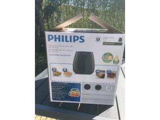 AIR FRYER PHILIPS