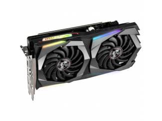 Gezocht: Videokaart GTX1660 Super gezocht voor een leuke prijs
