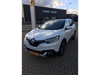 Renault Kadjar S-Edition Pano R.link  Bj 2018
