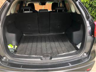 Mazda Mazda CX5 skycruise 4x4   2.5