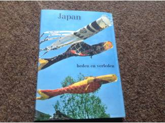 ARTIS Boeken 38stuks met prenten kennis v/h land Deel 2