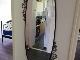 Woonaccessoires | Spiegels Sierlijke spiegel