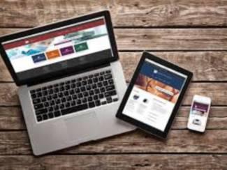 Op zoek naar een eigen website of webshop? Lees dan eens verder!