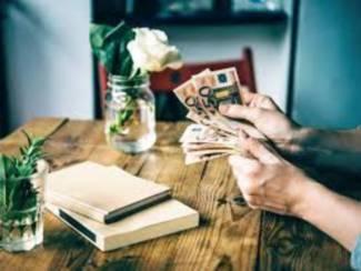 Gezocht: Een goed kanaal om resultaten te krijgen voor uw kredietaanvraag
