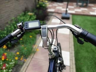 Fietsen   Heren   Herenfietsen elektrische fiets