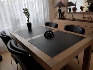 Complete meubelset