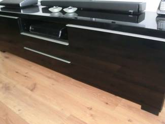 TV-Audio meubel