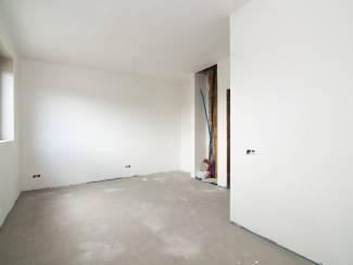Huizen te koop nieuwbouwwoningen in Maasmechelen centrum Belgie