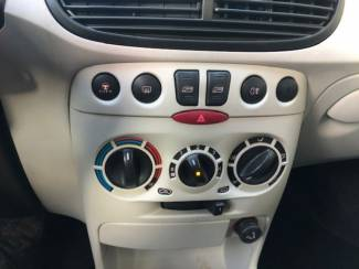 Auto's Fiat Punto 2004 leuke nette auto airco apk 2021 city stand