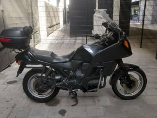 K75RT BMW K100