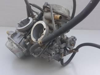 carburateurs PC 800