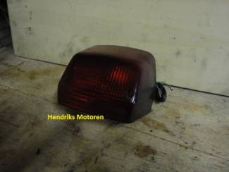 Onderdelen | Honda Achterlicht Honda Transalp XL 600V