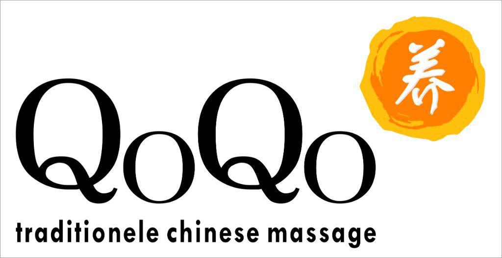 80 euro Massagebon (QoQo)