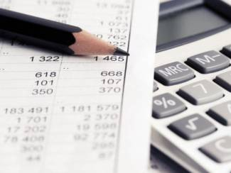 Op zoek naar een gebruiksvriendelijk boekhoud programma?
