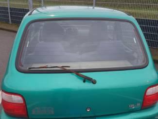 Suzuki Suzuki Alto