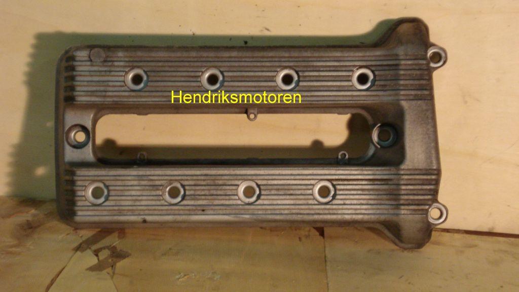Kleppendeksel voor BMW K100 8V