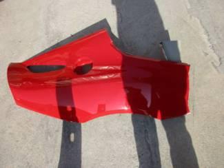 Rear right fender Ferrari F12 Berlinetta