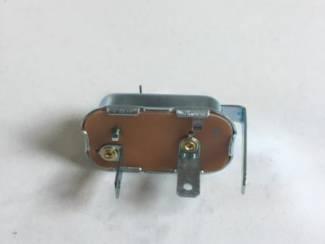 Te koop voltverlager dashboard Dodge w200 d200