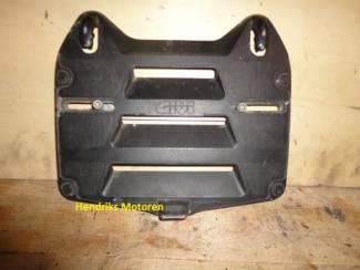 Giffi topkoffer bevestigingsbeugel voor Honda Transalp XL600V