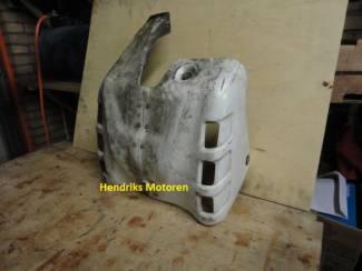 Kuip carterkap voor Honda Transalp XL600V