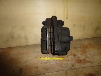 Onderdelen | Honda Remklauw  voorzijde Honda Transalp XL600V