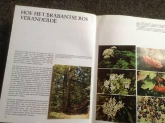 Boeken 6x ;Natuur & vogelreservaat ,prachtige exemplaren,leerzaam