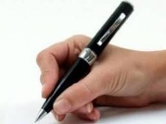 Goedkope tekstschrijver, websiteteksten