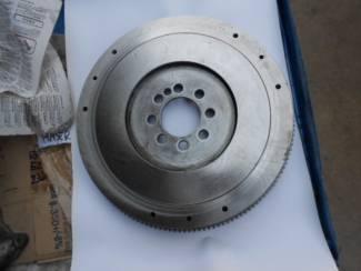 Flywheel for Citroen Sm