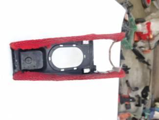 Alfa Romeo onderdelen Central tunnel Alfa Romeo Alfa 33