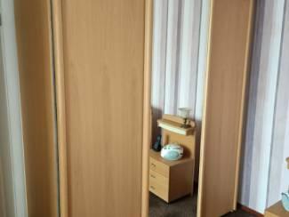 Slaapkamer   Complete slaapkamers Slaapkamer met electrisch seniorenbed