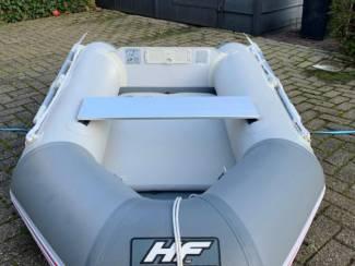 HF Hydro force