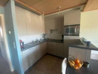 Gezocht: Prachtig appartement te huur in Bredene voor € 675, - met 2 sla