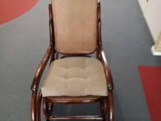 Koeriers en Chauffeurs Koerier voor meubels,witgoed,elektronica of van andere spullen.