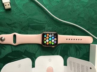Horloges   Dames Apple Watch