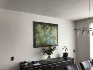 Overige Huis en Inrichting Te koop