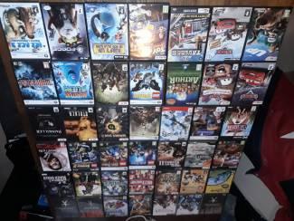 PC Games Uitverkoop
