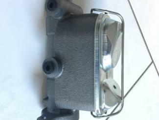 Overige Auto-onderdelen Te koop hoofdremcilinder Dodge w200 d200 ramcharger b100