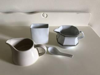 Keuken   Servies keuken spullen