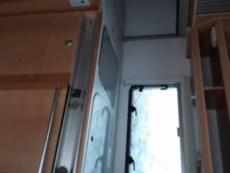 Caravans | Kip Caravan Kip greyline 50 tdb