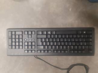 qwerty toetsenborden