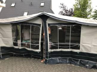 Caravans | Beyerland Beijerland Vitesse 460 LB, 2001