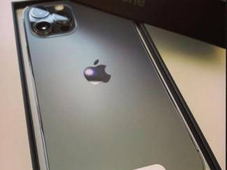 ontgrendeld Apple iPhone 12-12 pro max 256GB