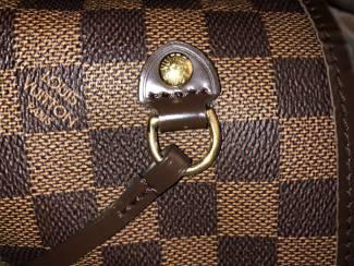 Tassen | Damestassen Louis Vuitton Neverfull MM