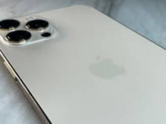 Nieuwe iphone 12, 12 pro max, 11, 11 pro max, 8, 8 plus, 7, 7plus